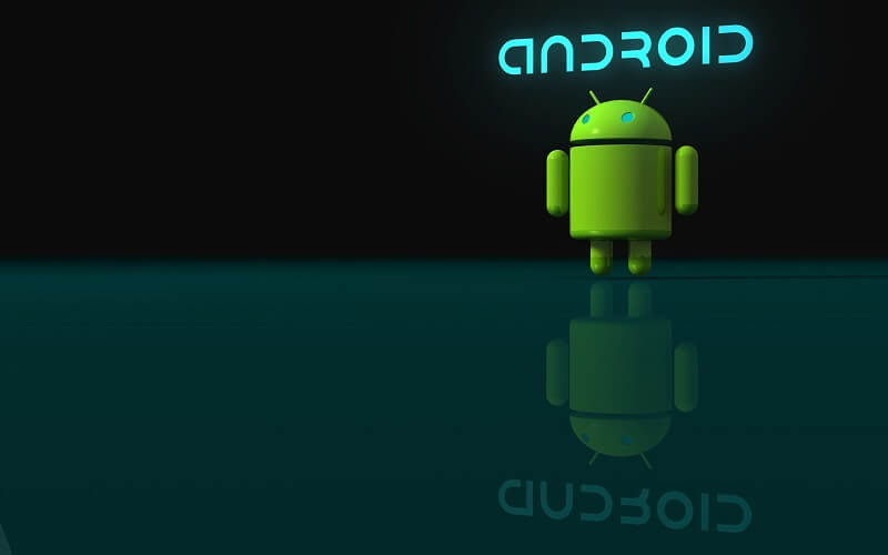 best android training in bangalore