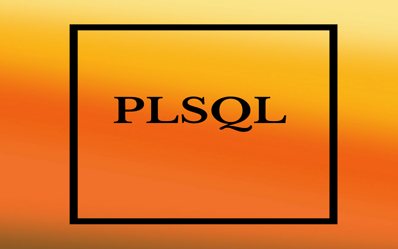 best sql plsql training in bangalore