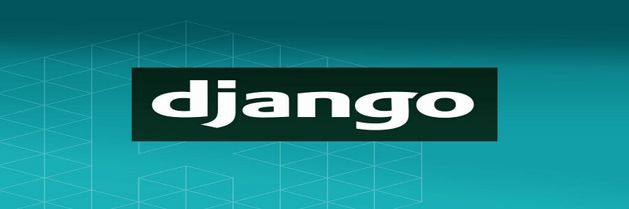 Django Training in Bangalore - ZekeLabs Best Django Training