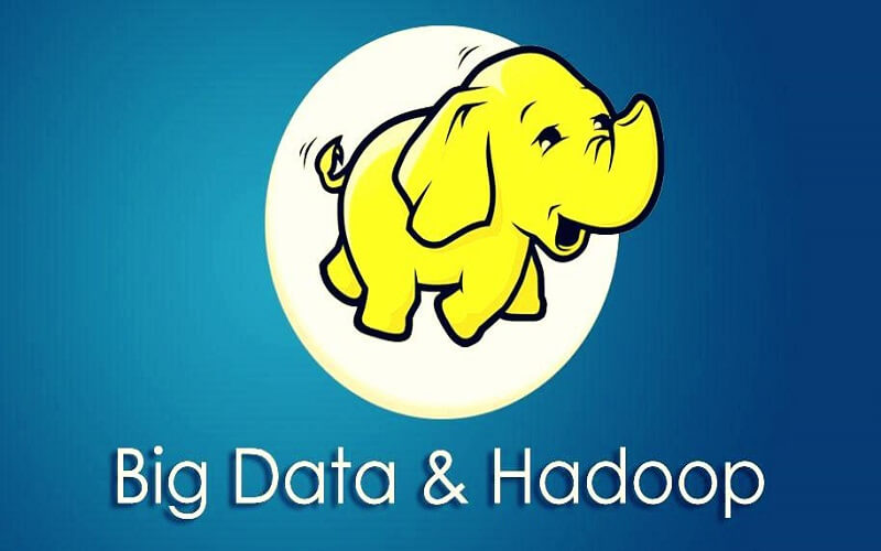 Hadoop - Mastering Big Data with Hadoop Ecosystem