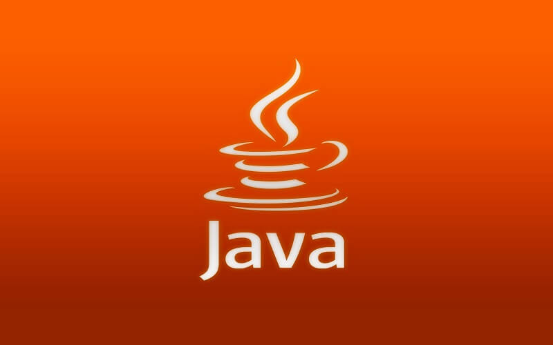 Java - A Deep Dive
