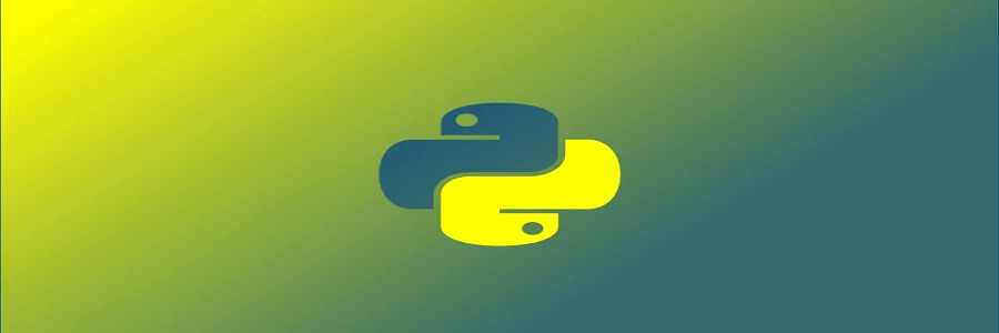 Mastering Python-training-in-bangalore-by-zekelabs
