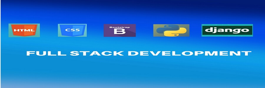 MEAN - Full Stack in JavaScript-training-in-bangalore-by-zekelabs