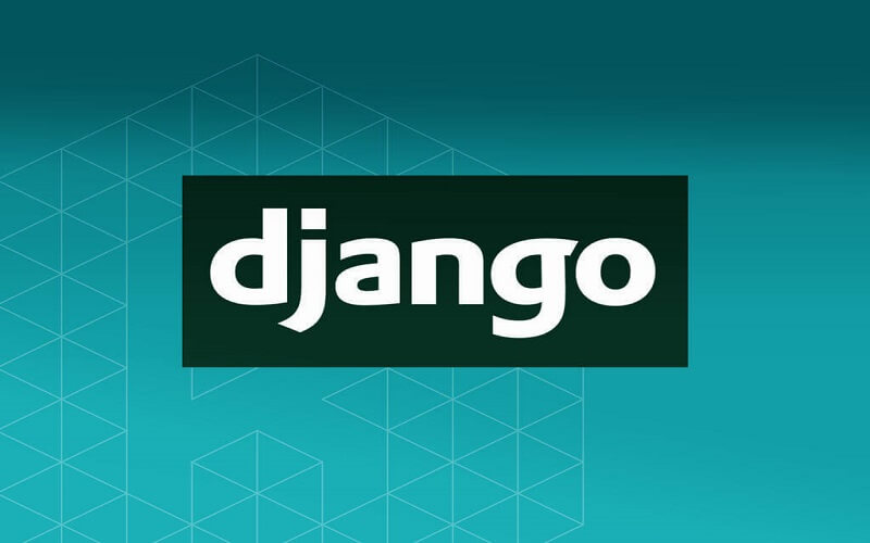 which is the best django study book - Stack Overflow