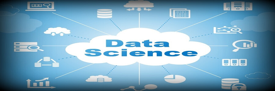 Data Science & Machine Learning Foundation-training-in-bangalore-by-zekelabs