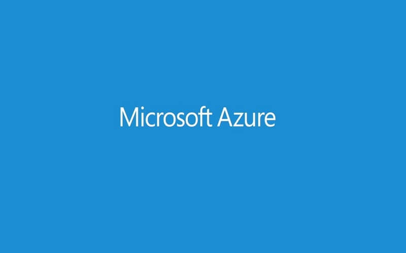 best microsoft azure training in bangalore
