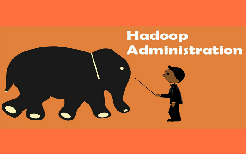 Big Data & Hadoop Admin