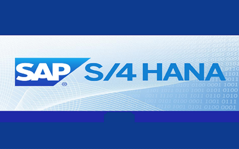 SAP Foundation-training-in-bangalore-by-zekelabs