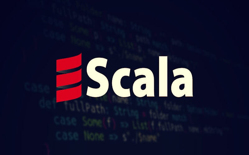 Scala Mastering Functional Programming