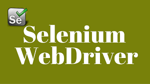 Selenium-training-in-bangalore-by-zekelabs