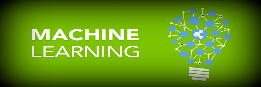 Machine-Learning with Python using  scikit-learn & tensorflow-training-in-bangalore-by-zekelabs