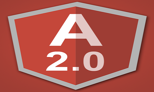 best angular 2 training in bangalore
