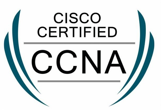 CCNA - Get Certified-training-in-bangalore-by-zekelabs