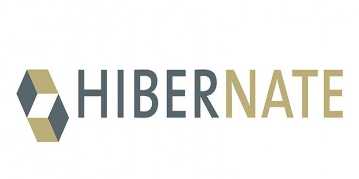Hibernate-training-in-bangalore-by-zekelabs