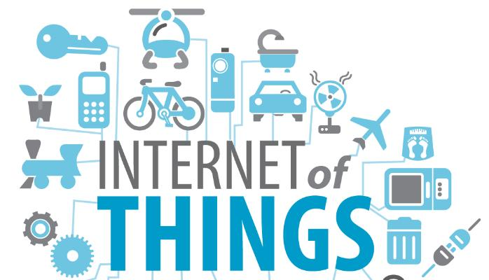 IOT - Internet of Things-training-in-bangalore-by-zekelabs