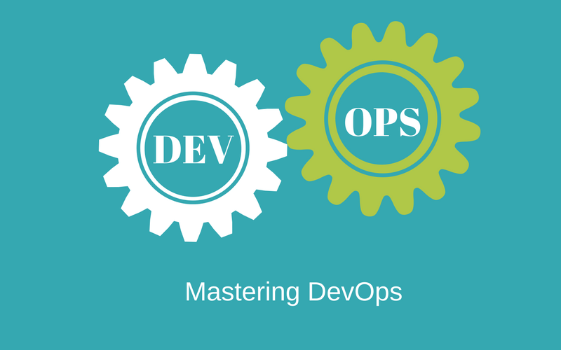 best devops training in bangalore