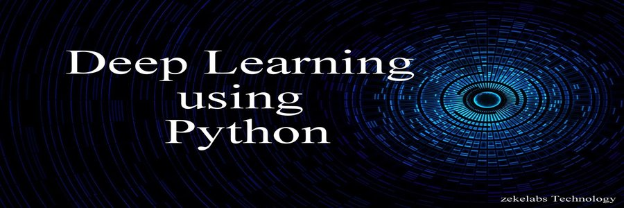 Deep Learning using Python-training-in-bangalore-by-zekelabs