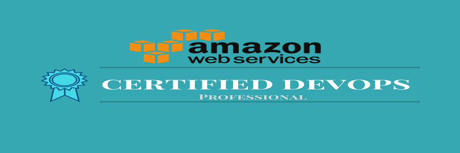 AWS Certified DevOps Engineer - Professional-training-in-bangalore-by-zekelabs