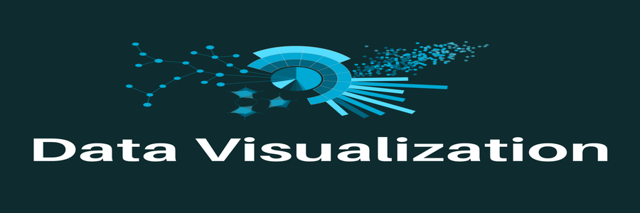 Data visualization using Matplotlib and Bokeh-training-in-bangalore-by-zekelabs