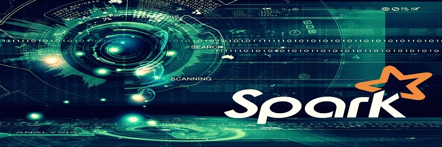Spark using Scala-training-in-bangalore-by-zekelabs