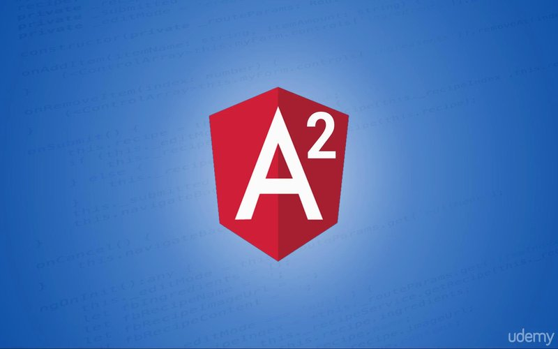 Angular 4-training-in-bangalore-by-zekelabs