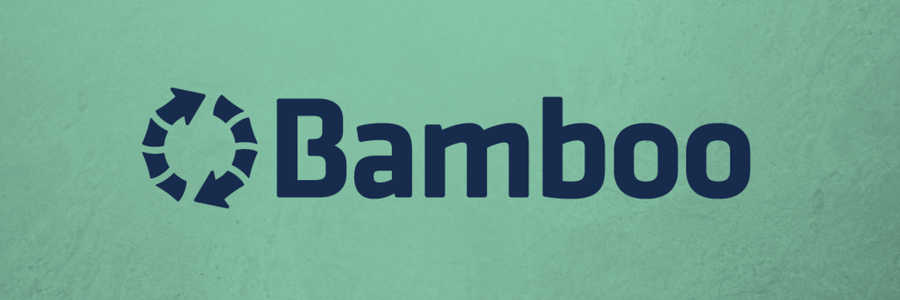 Continuous Integration using Bamboo-training-in-bangalore-by-zekelabs