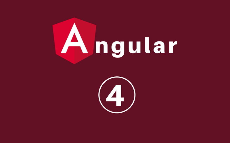 best angular 4  training in bangalore