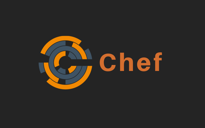 best Chef training in bangalore