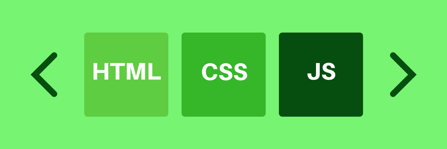 HTML CSS JAVASCRIPT-training-in-bangalore-by-zekelabs