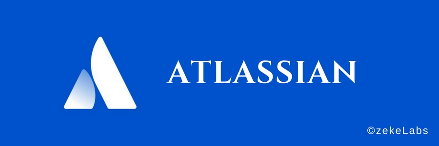 Continuous Integration with Atlassian Tools-training-in-bangalore-by-zekelabs