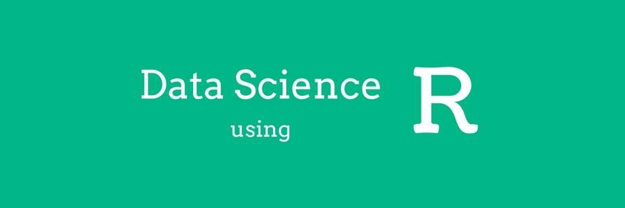 Data Science using R-training-in-bangalore-by-zekelabs