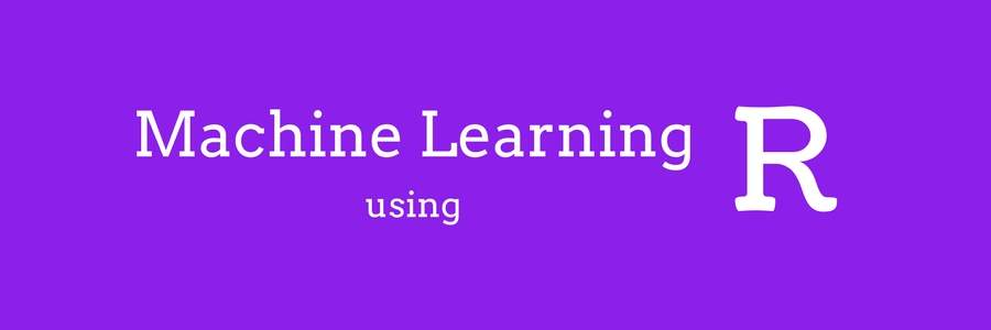 Machine Learning using R-training-in-bangalore-by-zekelabs