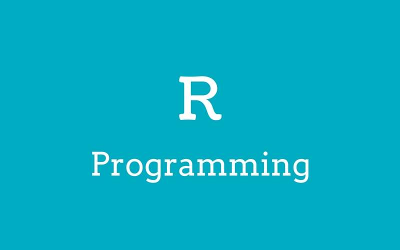 best r programming training in bangalore
