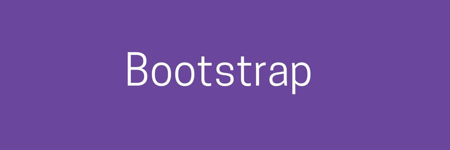 Bootstrap-training-in-bangalore-by-zekelabs
