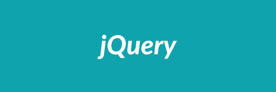 jQuery-training-in-bangalore-by-zekelabs