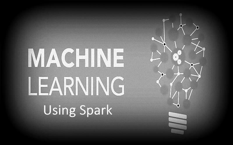 Big Data Processing with Spark 2.0-training-in-bangalore-by-zekelabs