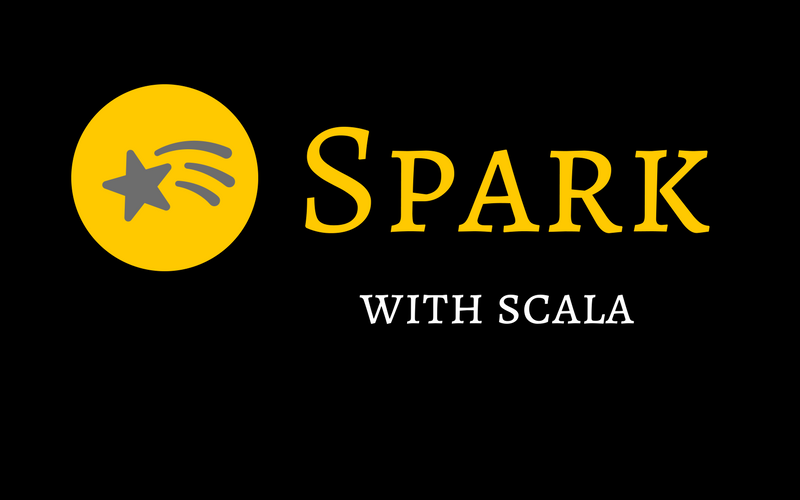 best apache spark trainig in bangalore