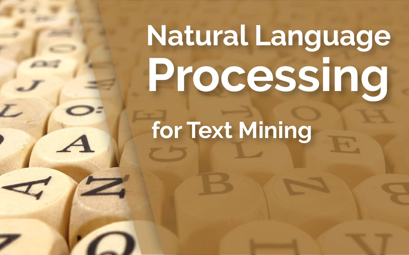 natural-language-processing-training