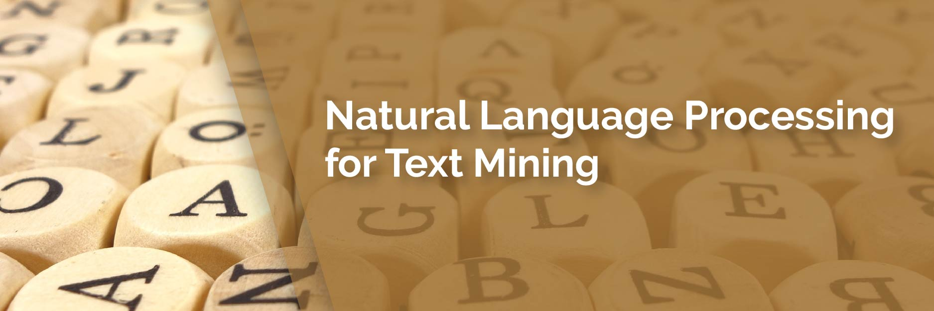 Natural Language Processing for Text Mining-training-in-bangalore-by-zekelabs