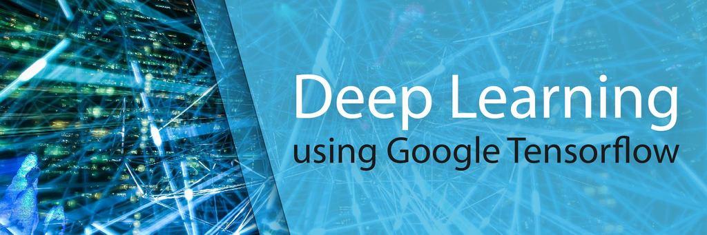 Deep Learning Course in Hyderabad - ZekeLabs