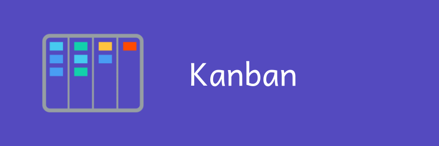 Kanban-training-in-bangalore-by-zekelabs