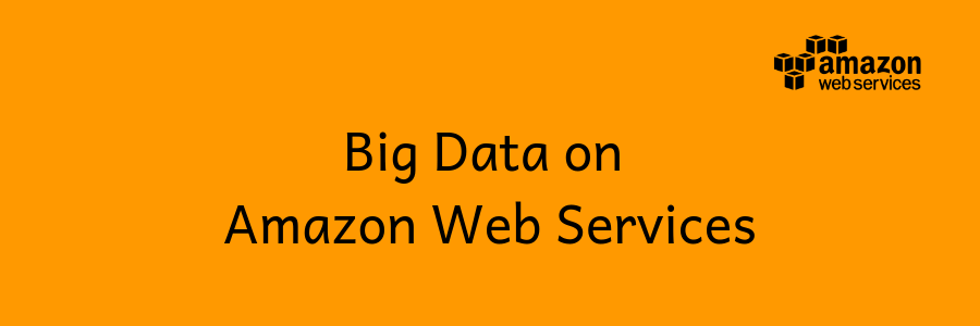Big data on AWS-training-in-bangalore-by-zekelabs