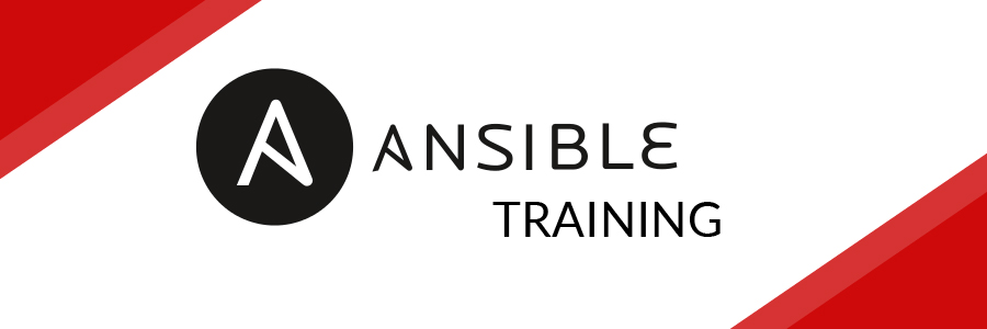 Ansible-training-in-bangalore-by-zekelabs