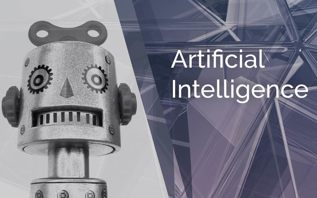 Artificial Intelligence-training-in-bangalore-by-zekelabs