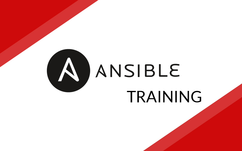 Amazon Redshift-training-in-bangalore-by-zekelabs