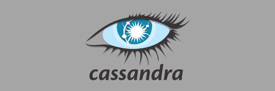 Apache Cassandra-training-in-bangalore-by-zekelabs