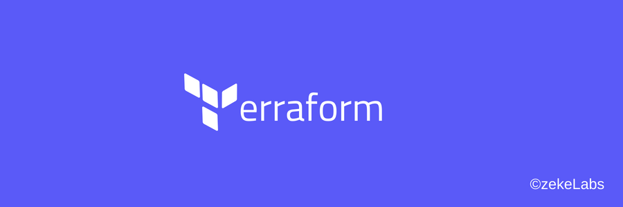 Terraform-training-in-bangalore-by-zekelabs