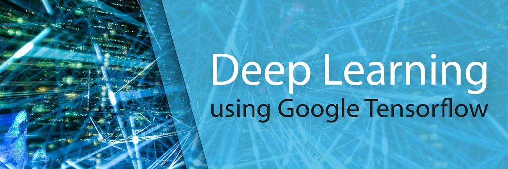 Deep Learning using Tensorflow-training-in-bangalore-by-zekelabs