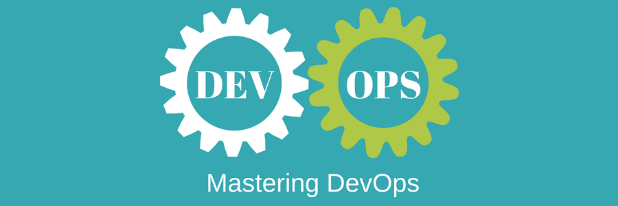 DevOps - Pro-training-in-bangalore-by-zekelabs