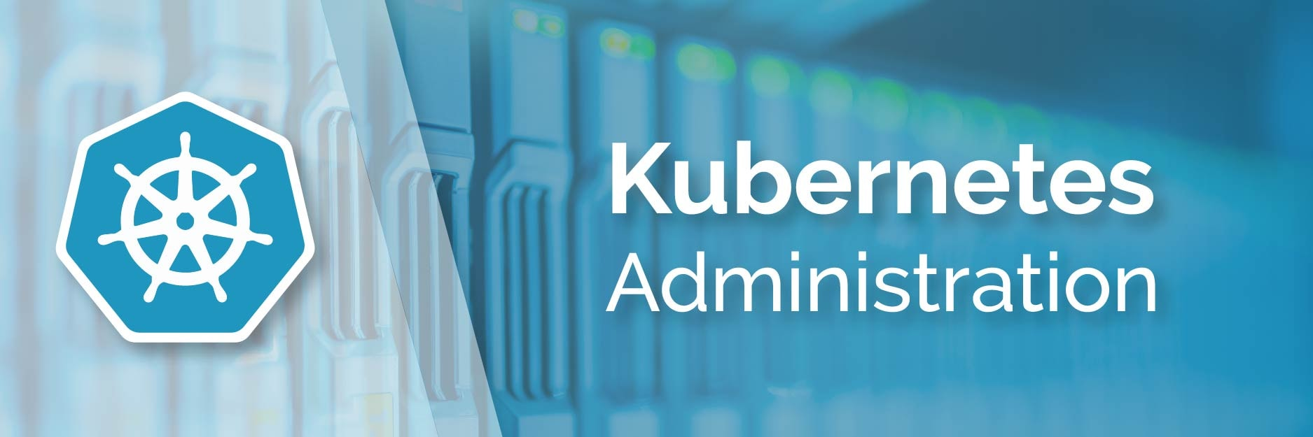 Kubernetes Administration-training-in-bangalore-by-zekelabs